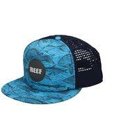 Reef Sea Cap sininen