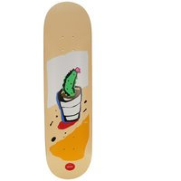 Almost still life r7 8.0 skateboard deck kuviotu, almost