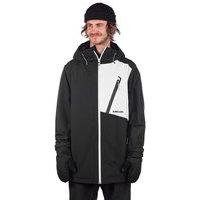 Armada chapter gore-tex jacket musta, armada