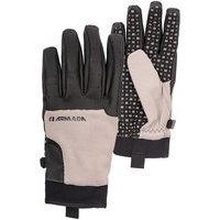 Armada throttle pipe gloves harmaa, armada