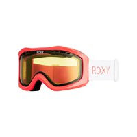 Roxy sunset bad weather living coral oranssi, roxy