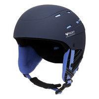 Roxy winterplace helmet sininen, roxy