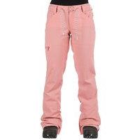 DC Viva Pants pinkki