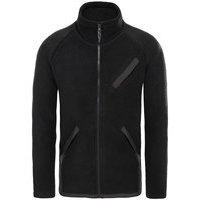 THE NORTH FACE Cragmont Fleece Jacket musta