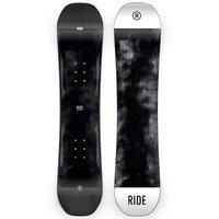 Ride lowride 100 2020 kuviotu, ride