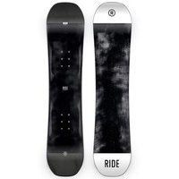 Ride lowride 75 2020 kuviotu, ride