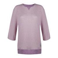Nikita rookie long sleeve t-shirt violetti, nikita
