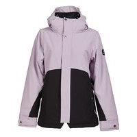 Nikita sitka jacket violetti, nikita