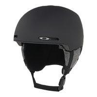 Oakley Mod1 Helmet musta