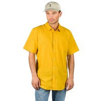 Volcom cj collins shirt keltainen, volcom