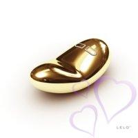 Lelo, Yva-vibraattori, 18K Kultaa