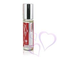 CP, Naiselliset Feromonit-tuoksu