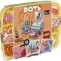 Lego DOTS 41907 Pöytälokerikko