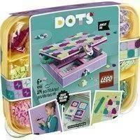 Lego DOTS 41915 Korurasia