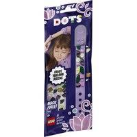 Lego DOTS 41917 Taikametsärannekoru