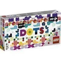 Lego DOTS 41935 DOTS-Suurpakkaus