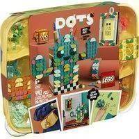 Lego DOTS 41937 Kesäfiilikset-Monipakkaus