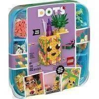 LEGO Dots - Ananas-kynäpidike (41906)