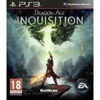 Dragon Age III (3): Inquisition (Essentials), Electronic Arts