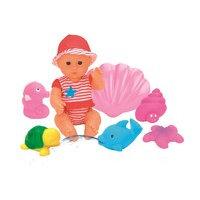 Happy Friend - Camilla 30 cm Summer doll (504211)