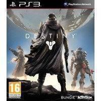 Destiny - Vanguard Edition, Activision