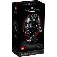 LEGO Star Wars - Darth Vaders Helmet (75304)