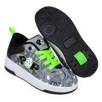 Heelys - POP Shoes - Charcoal (size 32) (POP-B1W-0081)
