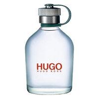 Hugo Boss - Hugo Man EDT 200ml