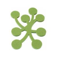 Verso Design MARJA pannunalunen, pieni vihreä, Verso Design