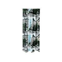 Vallila Bulevardi Blackout pimentävä valmisverho, 140 x 250 cm,