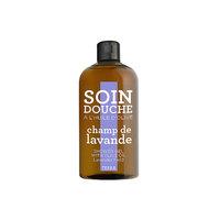 Compagnie De Provence Suihkugeeli 300 ml Lavender Field, Compagnie de Provence