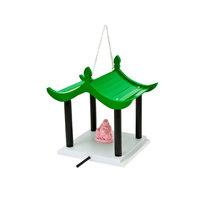 Buddhalainen lintulauta,