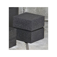 Mette Ditmer Granite-pumpulirasia, Mette Ditmer