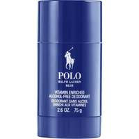 Ralph Lauren Polo Blue Deo Stick, 75ml Ralph Lauren Deodorantit