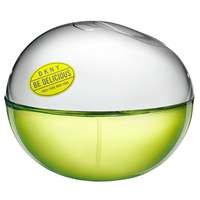 Be Delicious EdP, 50ml DKNY Fragrances Hajuvedet