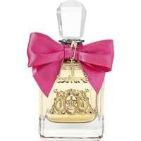 Juicy Couture Viva La Juicy Eau de Parfum, 100ml Juicy Couture Hajuvedet