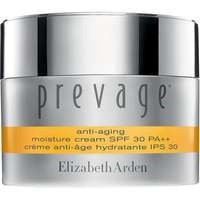Elizabeth Arden Prevage Anti-Aging Moisture Cream SPF 30, 50ml Elizabeth Arden Päivävoiteet