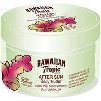 After Sun, 200 ml Hawaiian Tropic After Sun