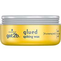 got2b Glued Spiking Wax, 57g Schwarzkopf Hiusvahat