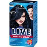 Schwarzkopf Live Color XXL, 90 Cosmic Blue, 90 Cosmic Blue Schwarzkopf Hiusvärit