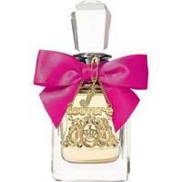 Juicy Couture Viva La Juicy Eau de Parfum, 50ml Juicy Couture Hajuvedet
