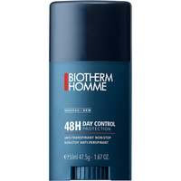 Biotherm Homme 48h Day Control Stick, 50 ml Biotherm Homme Deodorantit