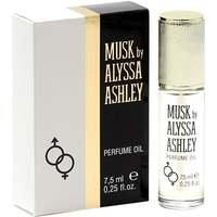 Musk, 7.5 ml Alyssa Ashley Hajuvedet