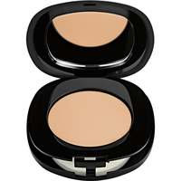 Elizabeth Arden Flawless Finish Everyday Perfection Bouncy Foundation, Elizabeth Arden Meikkivoiteet