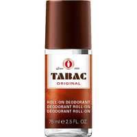 Tabac Original, 75 ml Tabac Deodorantit