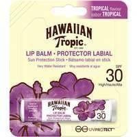 Hawaiian Tropic Lip Balm SPF30, 4 g Hawaiian Tropic Aurinkosuojat