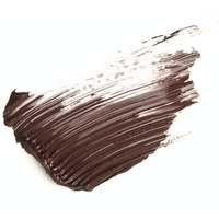Foundation of Youthful Color Eyebrow Mousse, 4 g Blinc Kulmameikit