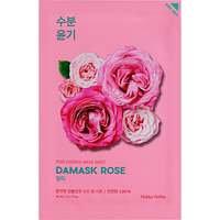 Holika Holika Pure Essence Mask Sheet - Damask Rose, Holika Holika Kasvonaamio