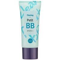 Clearing Petit BB Cream, 30 ml Holika Holika Päivävoiteet