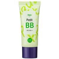 AQua Petit BB SPF 25 PA++, 30 ml Holika Holika Päivävoiteet